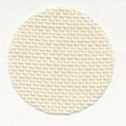 Zweigart Linen - 25 Count Dublin - Cream
