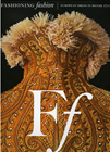 Fashioning Fashion: European Dress in Detail 1700 – 1915