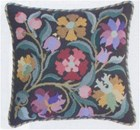 Cushions - Georgian 2- Beth Russell