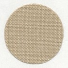 Zwiegart Linen - 40 Count  Newcastle - Summer Khaki