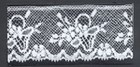 French Lace - 'Baskets' - 16C