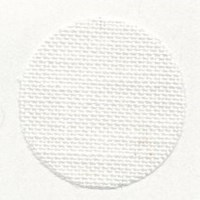 Zwiegart Linen - 40 Count  Newcastle - Antique White