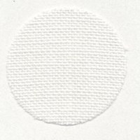 Zwiegart Linen - 36 Count  Edinburgh - White
