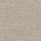 Legacy Linen by Access - 30ct - Sunflower Seed