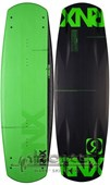 2014 Ronix One ATR Wakeboard