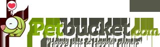 Pet Bucket Ltd affiliate program