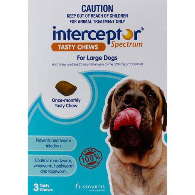 Interceptor-Dogs-50-100lbs-(23-45kg)-3-Chewables