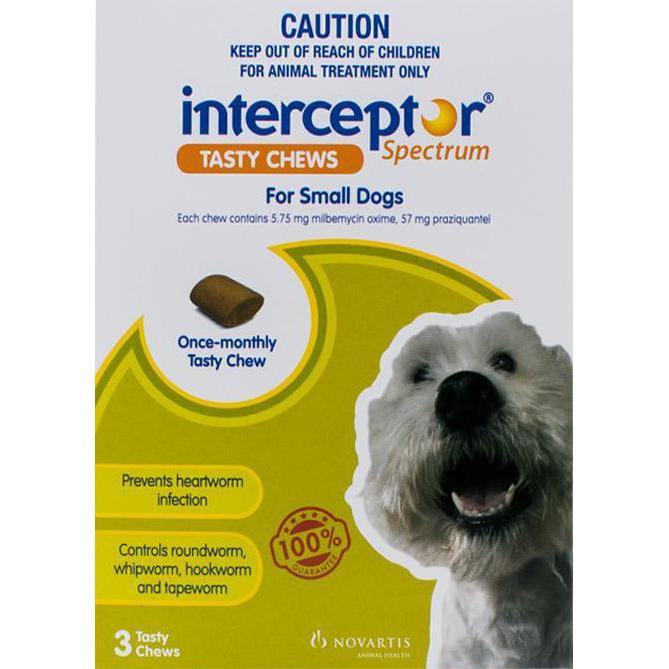 Interceptor-Dogs-9-24lbs-(4-11-kg)-3-Chewables