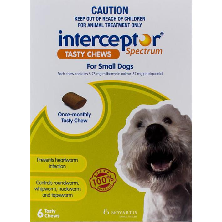 Interceptor-Dogs-9-24lbs-(4-11-kg)-6-Chewables