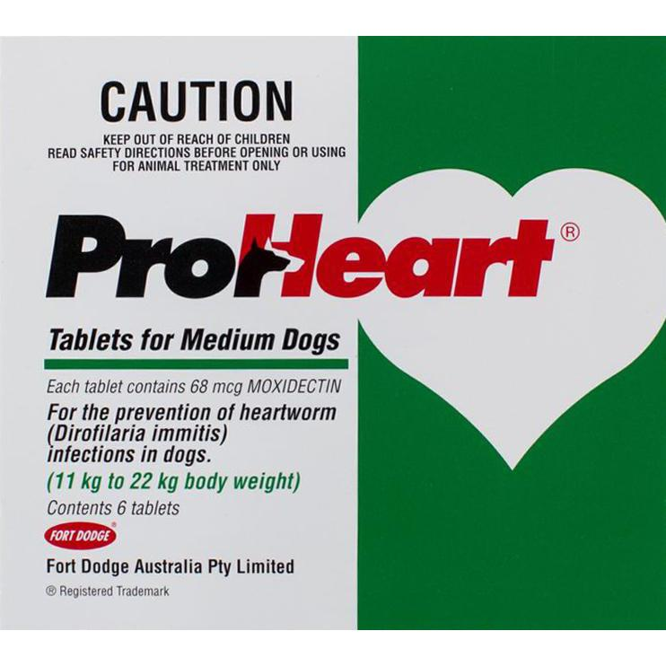 Proheart-Green-11-22kg