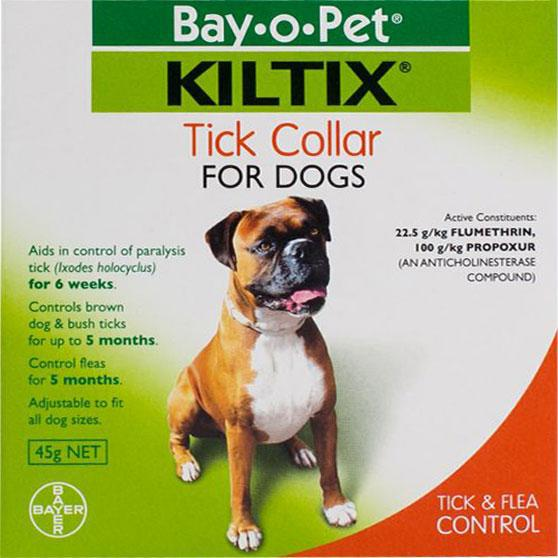 Kiltix-Tick-Flea-Collar-Protects-up-to-5-Months