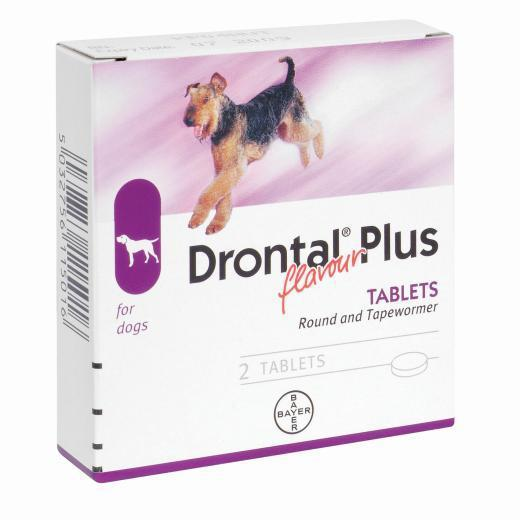 Drontal-Plus-Round-and-Tapewormer-1-Dose-(10kg)