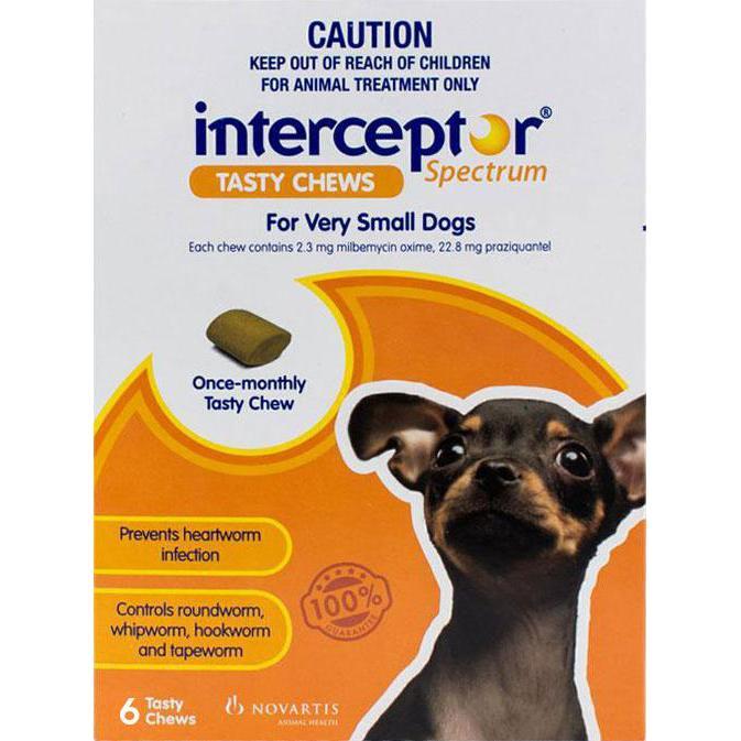 Interceptor-Dogs-Under-9lbs-(4kg)-6-Chewables