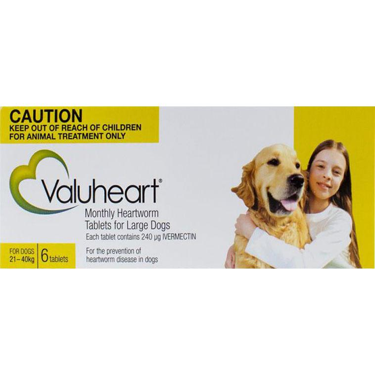Valuheart-Gold-Dogs-46-88lbs-(21-40kg)-6-Chewables