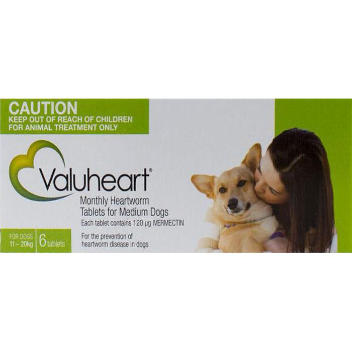 Valuheart-Green-Dogs-23-44lbs-(10-20kg)-6-Chewables