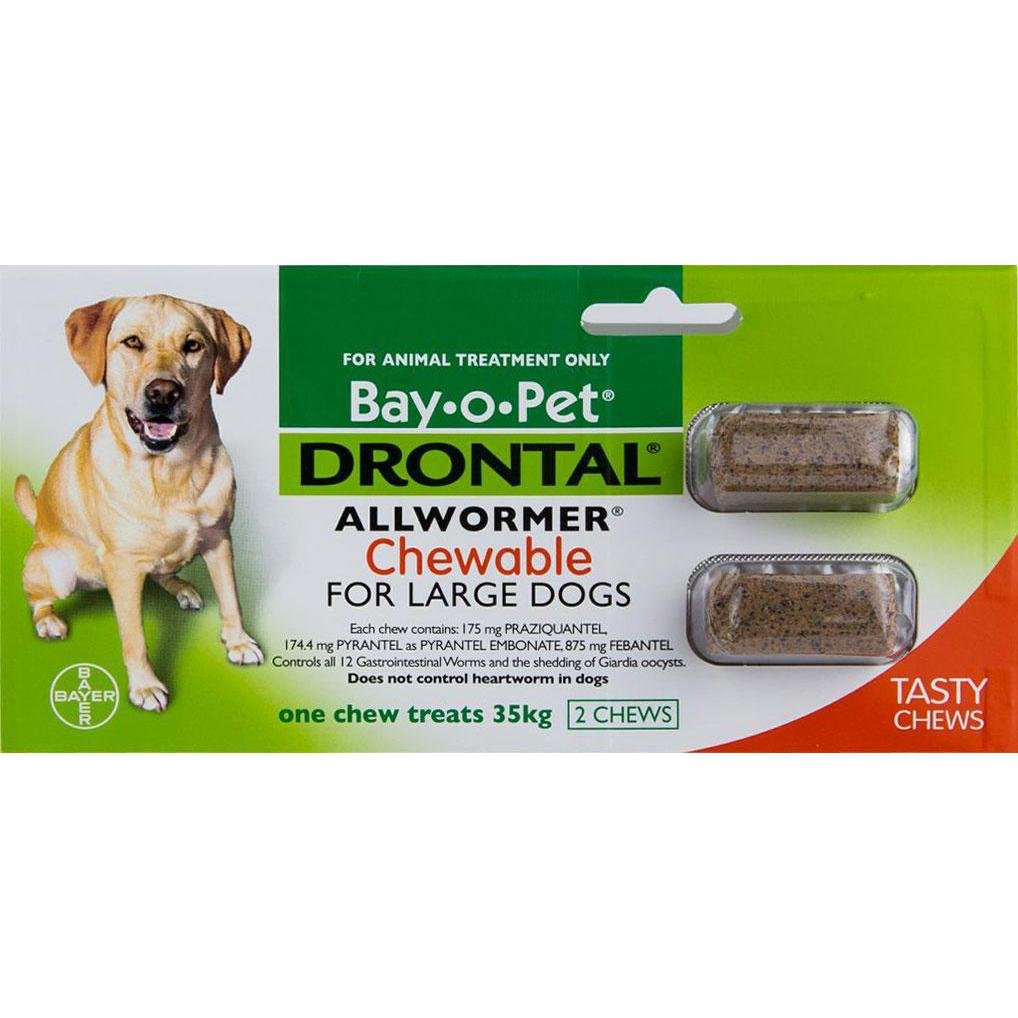 Drontal-Chewable-Large-Dogs-2-Chews