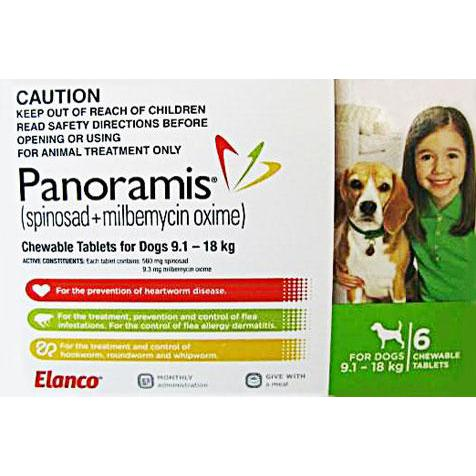 Panoramis-Green-Dogs-20-40lbs-(9-18kg)-6-Chewables