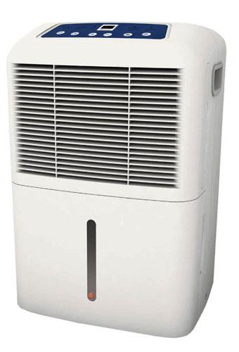 65-pint-dehumidifier