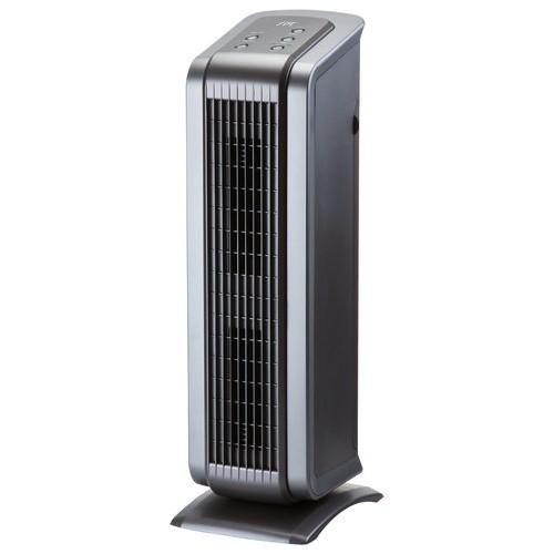atlas-tower-hepavoc-air-cleaner-with-ionizer
