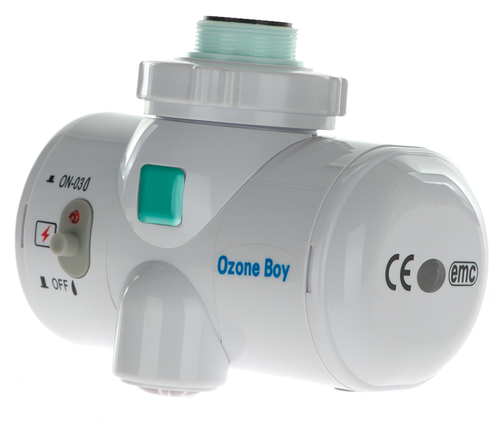 the-ozone-boy-water-sanitizer-attaches-right-onto-sink-faucets