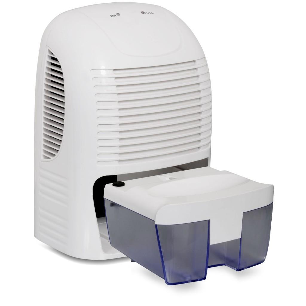 Large Dehumidifier Air Dryer (Portable) Atlas Air purifier. Discount  #40416B