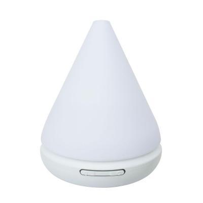 atlas-sa-005-ultrasonic-aroma-diffuserhumidifier