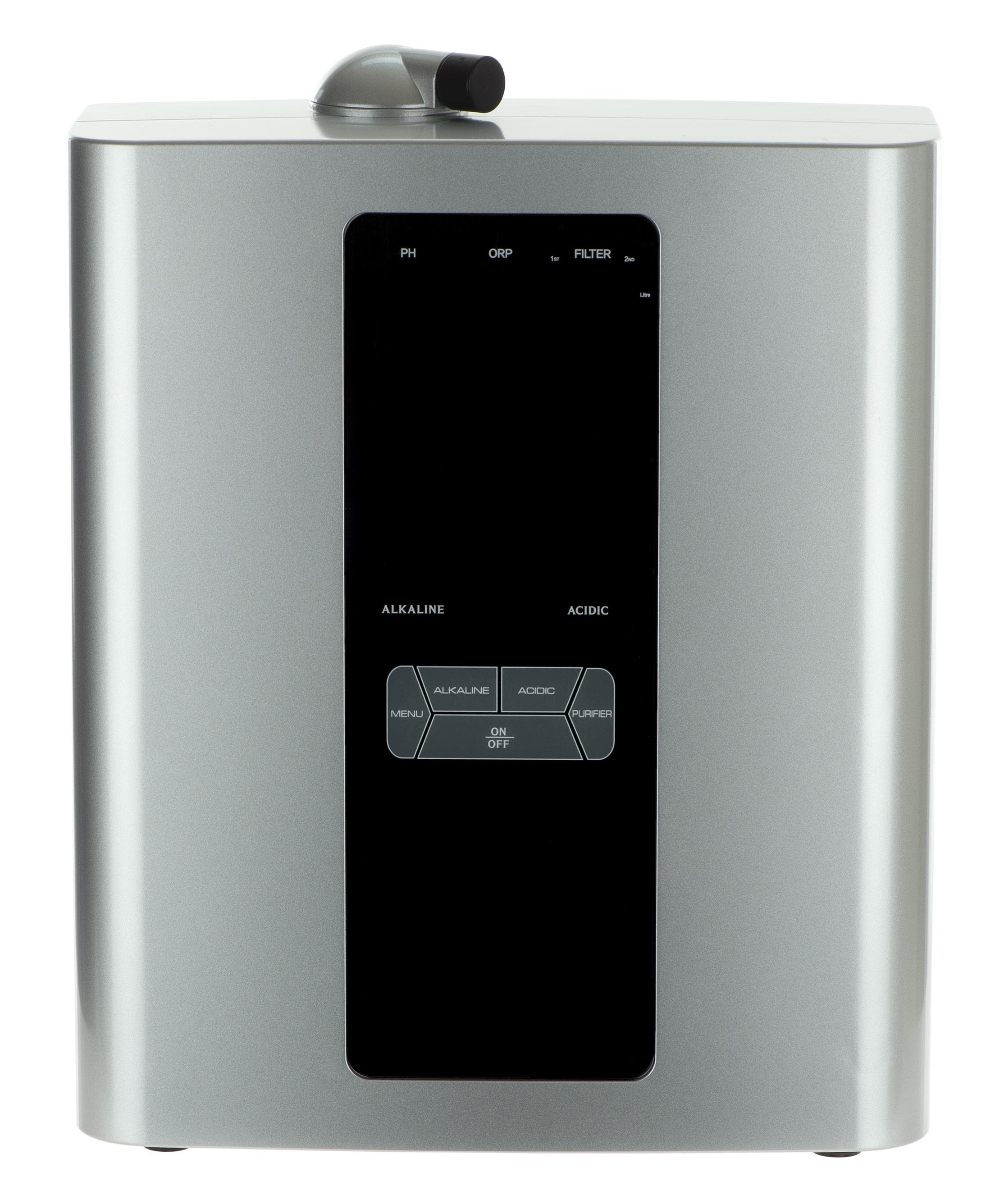 alkaline-counter-top-water-ionizer-purifiertwo-9-level-filters