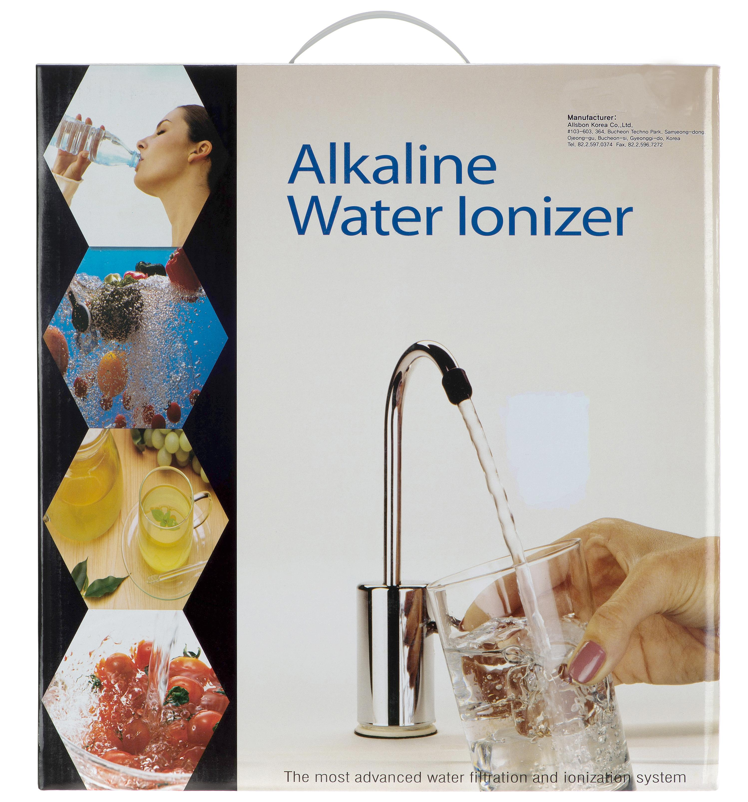 7-plate-water-ionizer-purifier-under-sinktwo-9-level-filters