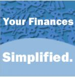 Your Finances Simplified