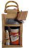 Mini Spa Gift Bag