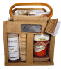 Relaxation Spa Gift Bag