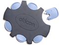 Oticon No Wax