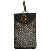 Mobile Phone Pouch - MPC052