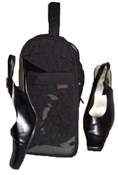 Double Shoe Bag - PA04