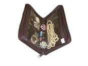 Jewellery Purse- PA515FL