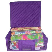 CA02-Craft Storage Bag