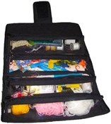 CA216 - Craft Storage Roll Up Large