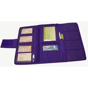 MD002-Medium Medical Journal (Discontinued)