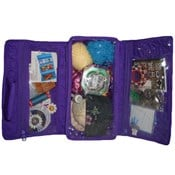 Craft Folding Kit - CA344
