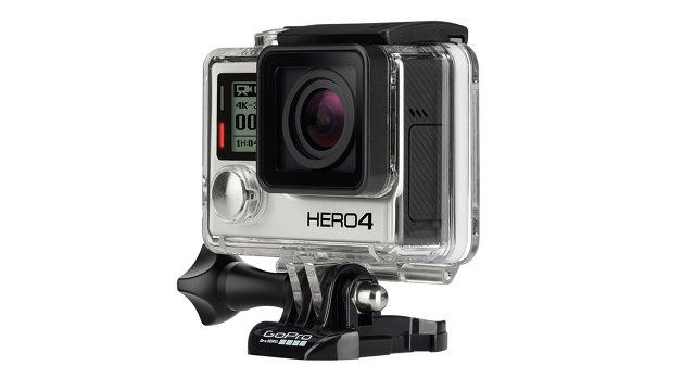 3036339-inline-i-3-the-go-pro-camera-review.jpg
