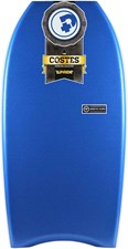 PRIDE Pierre Louis Costes Polypro Core Bodyboard - 2012/13 Model