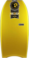 PRIDE Combo PE Core Bodyboard - 2012/13 Model