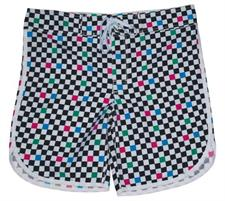 BEYOND CLOTHING Checkmate Boardshorts