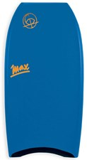 No 6 BODYBOARDS Max Arent Blank Model - EFC Core