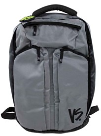 VS Vision Backpack