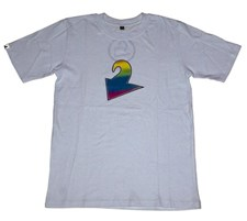 BEYOND CLOTHING I Candy T Shirt -White