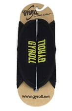 GYROLL Fin Pads - Pair 
