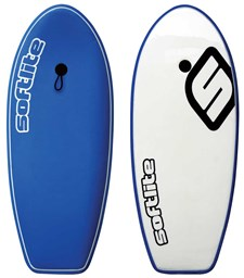 SOFTLITE STUBBY - Soft Surf Kick Board 37'