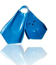 Hydro Originalz Bodyboard Fin - Blue