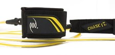 Pod Yellow Series Leg Rope  
